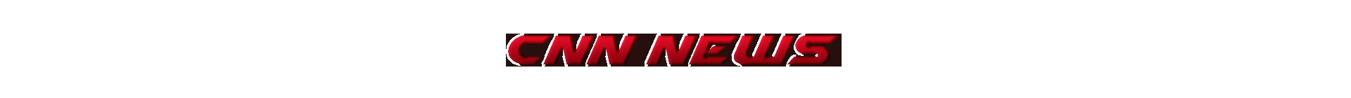cnn_2