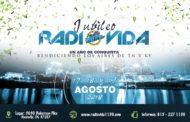 Jubileo Radio Vida 2018