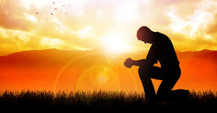 Oracion 07-30-18