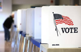Vamos a Votar